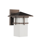 Picture of CH22032RB10-OD1 Outdoor Sconce