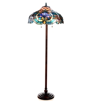 Picture of CH1B715BD17-FL2 Floor Lamp