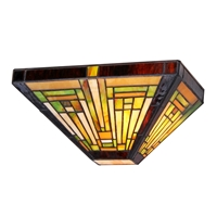 Picture of CH33359MR12-WS1 Wall Sconce