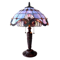 Picture of CH15063LV15-TL2 Table Lamp