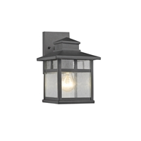 Picture of CH22037BK10-OD1 Outdoor Sconce