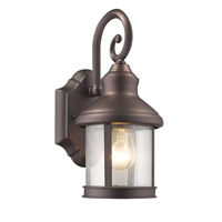 Picture of CH22049RB12-OD1 Outdoor Sconce