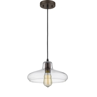 Picture of CH58008CL11-DP1 Mini Pendant