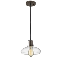 Picture of CH58009CL08-DP1 Mini Pendant