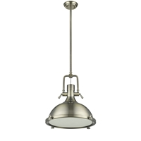 Picture of CH58023AB18-DP1 Mini Pendant