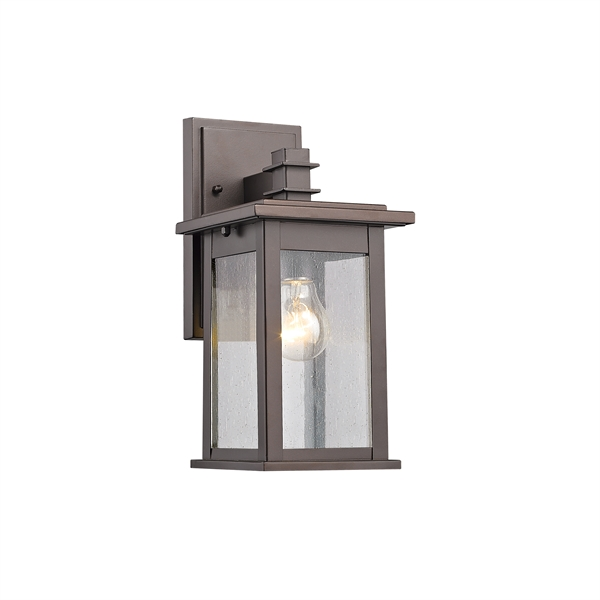 Chloe lighting inc lighting wholesale lighting wholesalers picture of ch22031rb12 od1 outdoor sconce aloadofball Image collections