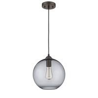 Picture of CH58014SG10-DP1 Mini Pendant