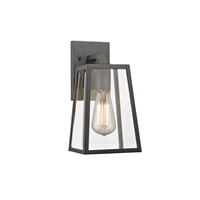 Picture of CH22034BK11-OD1 Outdoor Sconce