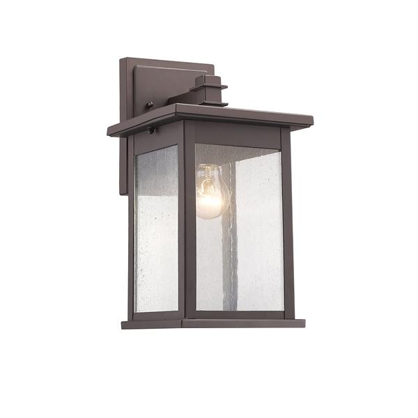 Outdoor Lighting Clearance: CHLOE Lighting, Inc Lighting Wholesale, Lighting