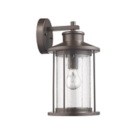 Picture of CH22039RB14-OD1 Outdoor Sconce
