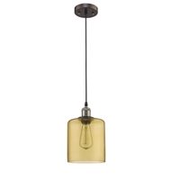 Picture of CH58013AM07-DP1 Mini Pendant