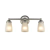 Picture of CH2Z051BN21-BL3 Bath Vanity Fixture