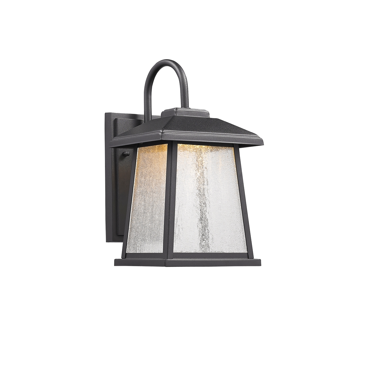 Picture Of CH22L51BK12 OD1 LED Outdoor Sconce