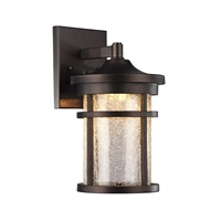 Picture of CH22L52RB11-OD1 LED Outdoor Sconce