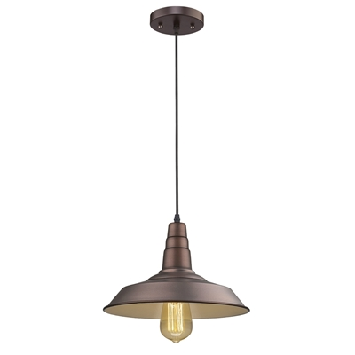 Picture of CH58032RB10-DP1 Mini Pendant