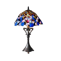 Picture of CH18052BF19-TL2 Table Lamp