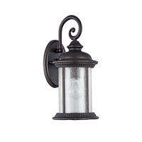 Picture of CH22056RB15-OD1 Outdoor Sconce