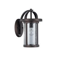 Picture of CH22061RB14-OD1 Outdoor Sconce