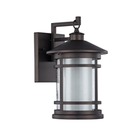Picture of CH22062RB14-OD1 Outdoor Sconce