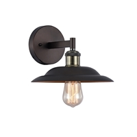 Picture of CH50067RB10-WS1 Wall Sconce