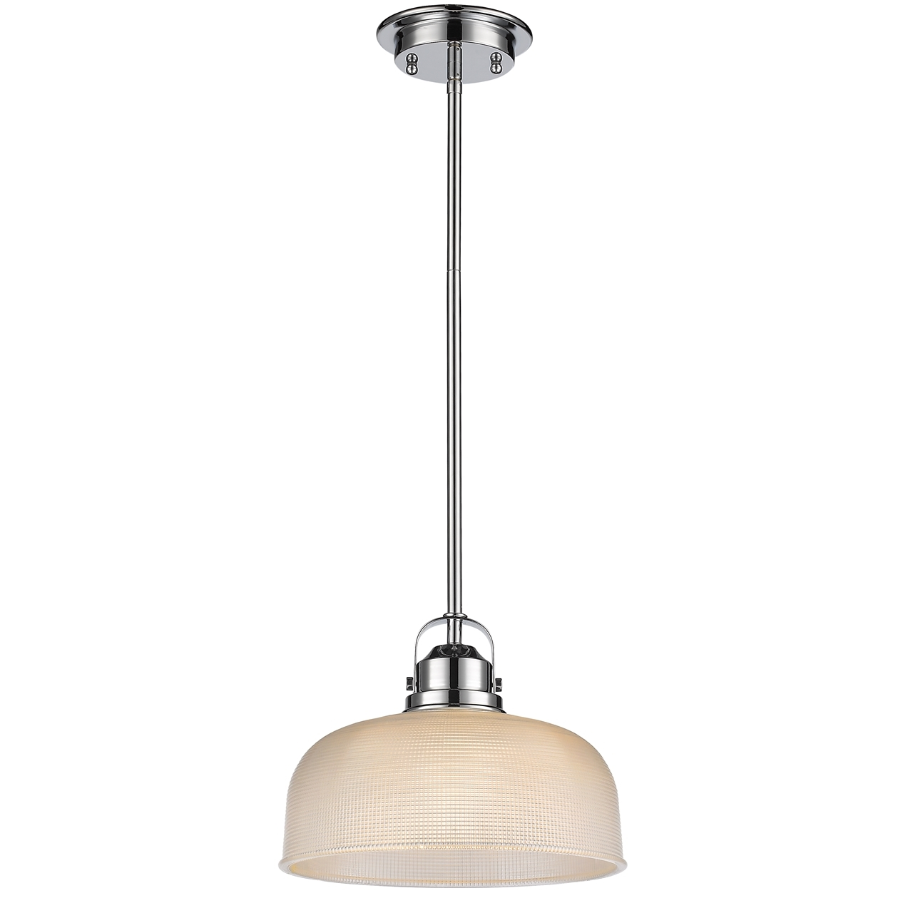 chloe lighting inc lighting wholesale lighting wholesalers
