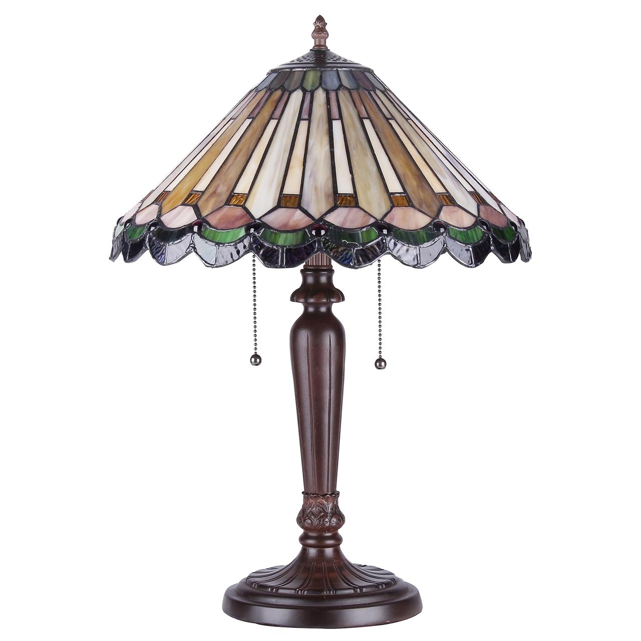 Chloe Lighting Inc Tiffany Lamp Tiffany Lamps Tiffany Style Lamp Tiffany Style Lamps