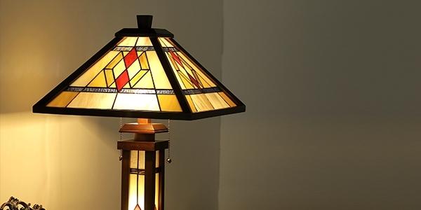 styles of lighting. All Styles Of Lighting