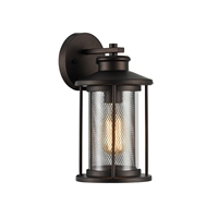 CH22071RB11-OD1 Outdoor Wall Sconce
