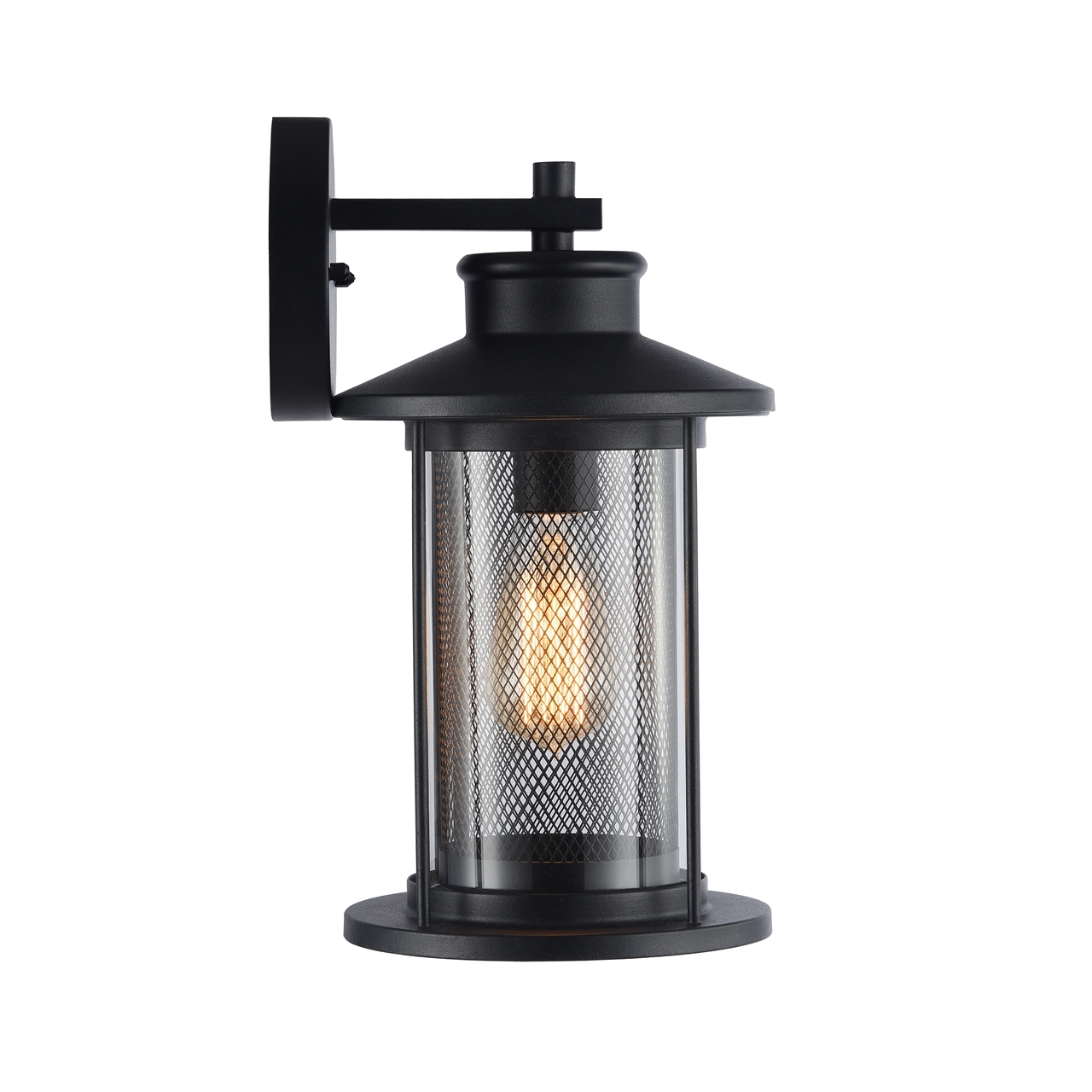 Chloe Lighting Inc Chloe Lighting Crichton Transitional