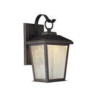CH22L68RB12-OD1 Outdoor Wall Sconce