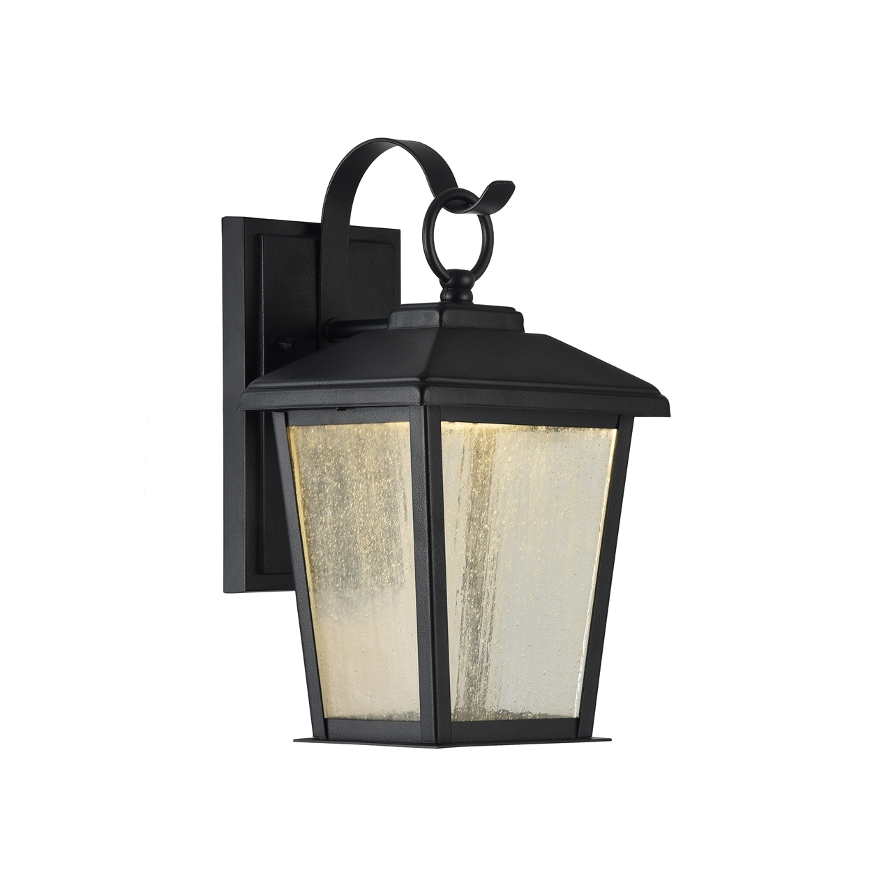 Chloe Lighting Inc Chloe Lighting Kirton Transitional