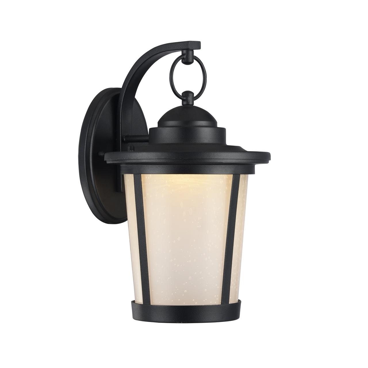 CHLOE Lighting, Inc CHLOE Lighting ABBINGTON Transitional ... on Outdoor Wall Sconce Lighting id=67042