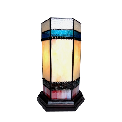 CH19030AM14-TL1 table lamp