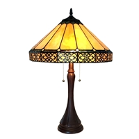 CH15134AM16-TL2 Table Lamp