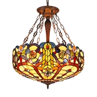 Picture of CH36513AV24-UH4 Ceiling Pendant