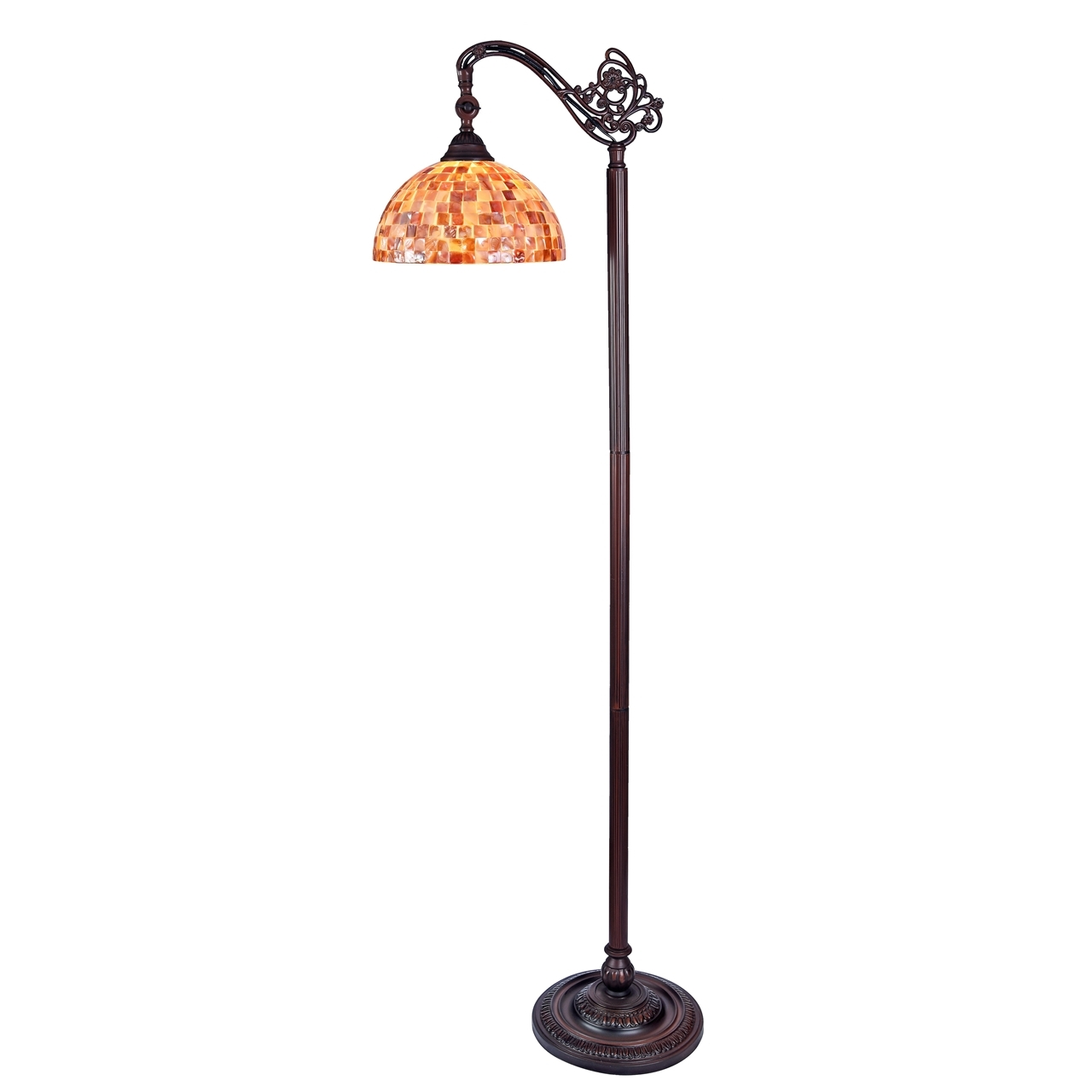 shade floors craftsman reading wooden home outdoor decoration tall corner room pole tolomeo gooseneck ideas rustic full artemide lamp light decorative stand uplighter tripod amazon base for with chandelier by target lamps living modern the gold white floor adjustable sale size buy of design