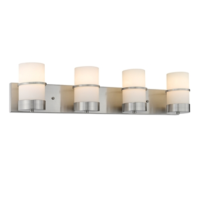 Picture of CH2R001BN32-BL4 Bath Vanity Fixture
