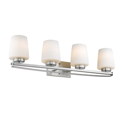 Picture of CH2R003BN31-BL4 Bath Vanity Fixture