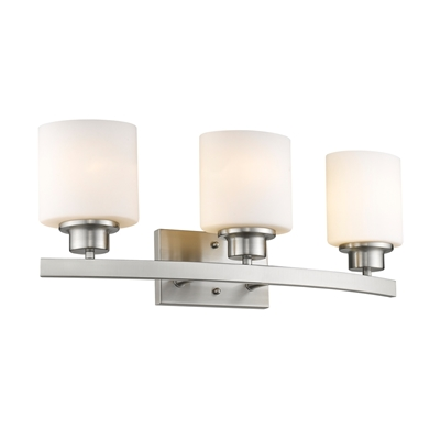 Picture of CH2R009BN23-BL3 Bath Vanity Fixture
