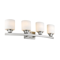 Picture of CH2R009BN32-BL4 Bath Vanity Fixture