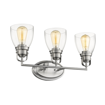 Picture of CH2R012BN23-BL3 Bath Vanity Fixture