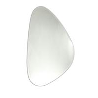 Picture of CH7M001SL24-FIR Frameless Mirror