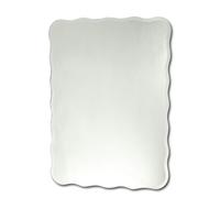Picture of CH7M007SV24-FRT Frameless Mirror