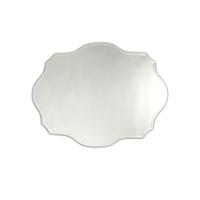 Picture of CH7M014SV24-FIR Frameless Mirror