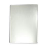 Picture of CH7M021SV28-FRT Frameless Mirror
