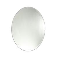 Picture of CH7M035SV24-FRT Frameless Mirror