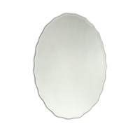 Picture of CH7M049SV24-GOV Frameless Mirror