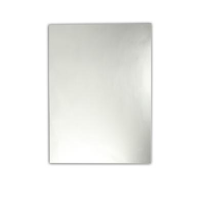 Picture of CH7M063SV24-FRT Frameless Mirror