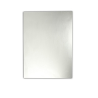 Picture of CH7M063SV28-FRT Frameless Mirror