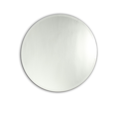 Picture of CH7M077SV23-GRD Frameless Mirror